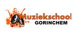 Muziekschool Gorinchem