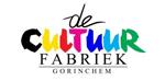 Cultuurfabriek Gorinchem