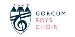 Gorcum Boys Choir