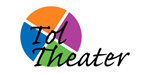 Tol Theater Sydnion